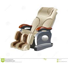massage chair clipart. chair massage clipart 0