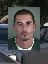 Eugene man who shot state trooper sentenced to 20 years   KATU