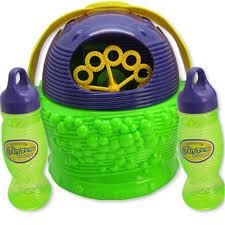 new design basket type electronic automatic bubble machine plastic bubble er soap bubbles baby
