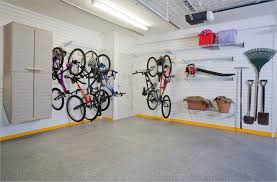 garage wall paintThe Best Paint for Garage Walls Ideas Fancy Paint for Garage Walls