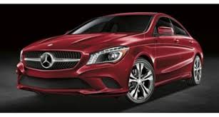 Here you can find such useful information as the fuel capacity, weight, driven wheels, transmission type, and others data according to all known model trims. 2015 Mercedes Benz Cla Class Review Trims Specs Price New Interior Features Exterior Design And Specifications Carbuzz