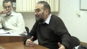 Как писать и защищать кандидатскую ди Андрей Зорин Как написать диссертацию