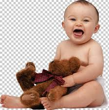 infant ation child smile png