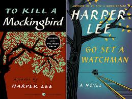 mini store gradesaver to kill a mockingbird 2 book series