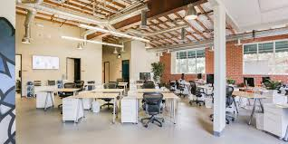 cool open office space cool office. Stylish Open Office Design Ideas 1142 Can T Focus Your Fice Paint Color Might Be To Cool Space C
