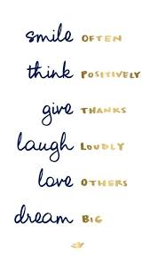 Cute Happy Quotes Custom Pin By Kaushalya TK On Inspiring Quotes And Phrases Pinterest