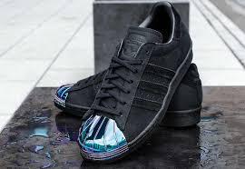 adidas 80s metal toe. adidas superstar 80s metal toe w shoes