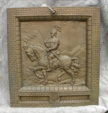 antique fireplace covers antique fireplace accessories ideas