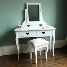 decoration dressing table vanity sets serl decor intended for vanity table set renovation from vanity