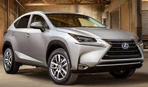 2018 lexus jeep.  2018 2018 lexus rx review  concept throughout lexus jeep