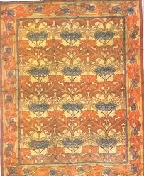 craftsman style rug craftsman style rugs arts and craftsman style rugs rug designs craftsman style wool