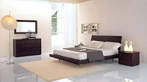 chinese bedroom furniture. Exellent Bedroom Chinese Style Bedroom Furniture Wonderful  Beautiful Sets   For