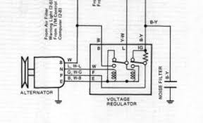 bj voltage regulator melt down need some help ihmud forum reg jpg