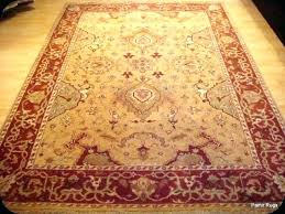 100 wool rugs area rug in uk 100 wool rugs