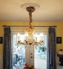 chandelier cord cover trend with additional home decor ideas with chandelier cord cover