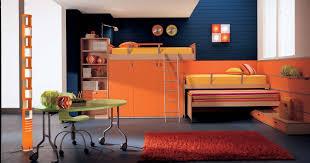 Kids Bedroom Interiors Design940725 Kid Bedroom Interior Design Interior Design Kids