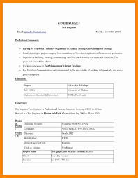 Resume 14 Inspirational Free Resume Templates Microsoft Word 2010