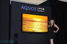 sharp 70 inch smart tv. 70-inch sharp tv 70 inch smart tv