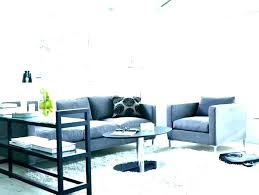 grey sofa green rug for gray couch furniture magnificent area rugs with
