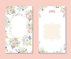 Free Invitation Background Designs Wedding Invitation Background Designs Psd Free Download Hd