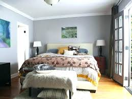 Blue Grey Walls Bedroom Blue Grey Paint Color Grey Wall Paint Grey Bedroom  Ideas Grey Paint