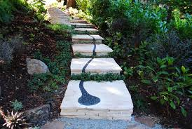 Small Picture Best Elegant Front Garden Path Ideas Uk Spectacular Designs idolza