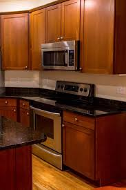 shaker kitchen doors replace kitchen cupboard doors only kitchen storage cabinets replacement cabinet doors glass kitchen cabinets