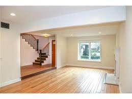 houses for rent garden grove. Single-Family Home For Rent Houses Garden Grove A