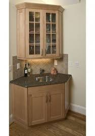 corner bars furniture. contemporary furniture i want this corner bar without the sink on corner bars furniture o