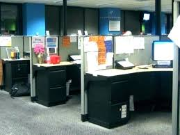 office cube decorations. Office Cube Decorating Ideas Work Desk Decoration House Best Cubicle Decor  Images On Bedrooms Offices Christmas . Decorations