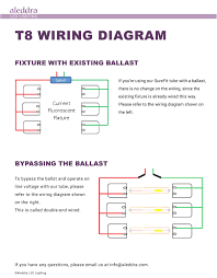 rapid start ballast wiring diagram reference t8 electronic ballast rapid start ballast wiring diagram reference t8 electronic ballast wiring diagram s sylvania