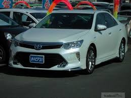 toyota camry 2016. Unique Camry With Toyota Camry 2016 M