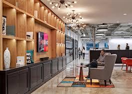 Business Office Design Best Ideas