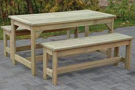 patio furniture garden furniture sets
