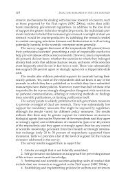 writing plan for essay environmental pollution