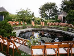 awesome outdoor wedding venues chicago chicago botanic garden wedding receptions glencoe il