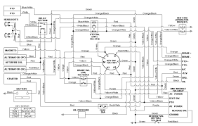 wiring diagram for huskee lawn tractor wiring diagrams wiring diagram yardman lawn tractor car graphic