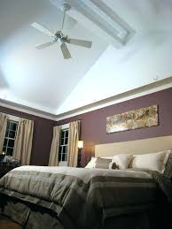bedroom cathedral ceiling ideas amazing vaulted ceiling ideas vaulted ceiling room decorating ideas