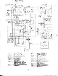 latest of kohler generator wiring diagram diagrams library ariens new kohler generator wiring diagram basic electrical starter fresh nice of 781×1024