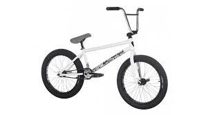 New 2018 Subrosa Complete Bikes Ryder Bmx