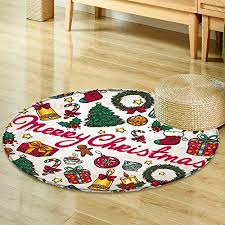 round rugs for bedroom greeting card circle rugs for living room round 51 wantitall