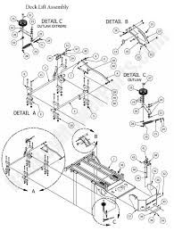 mga wiring diagram for 1960 photo album wire diagram images 1955 thunderbird wiring diagram on 1960 triumph wiring diagram 1955 thunderbird wiring diagram on 1960 triumph wiring diagram