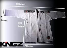 Read Our Kingz Gi Review Kingz Balistico 2 0 Kingz