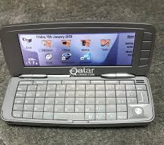 Original New Nokia 9300i From Germany ...