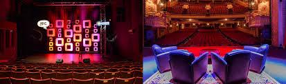 Venue Rental Paramount Theatre Austin