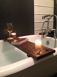 bathtub book holder superb wooden bath with book holder tub bath wood small size floating bath bathtub book holder