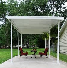 free standing patio covers. Sierra Free Standing Patio Covers