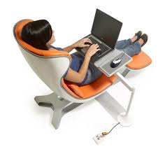 Innovation Most Comfortable Computer Chair Chairs For Office Impressive Pc Making On Design Inspiration