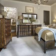 art bedroom furniture. A.R.T. Furniture Art Bedroom D
