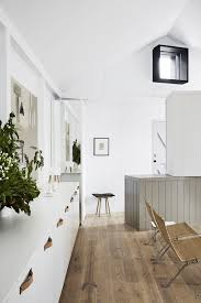Swedish Design House This Scandinavian Design Trend Is Proven To Boost Happiness